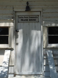 PraiseHouse1