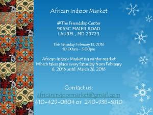 AfricanIndoorMarketFlyer4