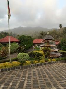 valleyofbana
