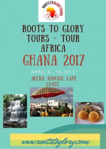 ROOTS TO GLORY TOURSBENIN VOODOO FESTIVAL-3